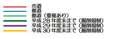 ichidohanrei